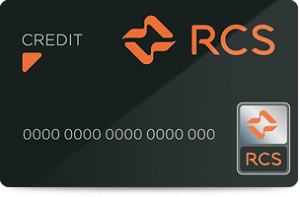 rcs-card